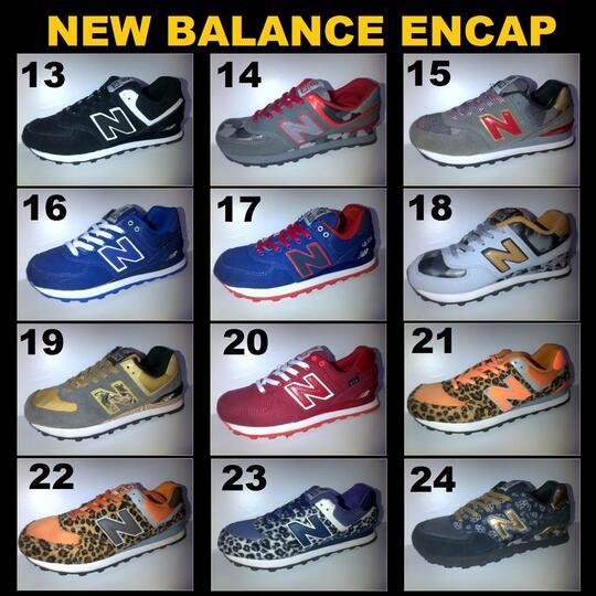 ... Kickers Sepatu Running NIKE bcb54e682c