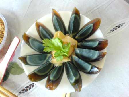 10 Makanan Paling Extreme Di Dunia Kaskus