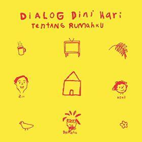 free download dialog dini hari full album lengkung langit