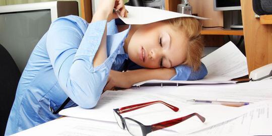 Ini 4 Alasan Mengapa Anda Harus Berhenti Multitasking!