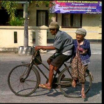 Balasan Dari Umur Berapa Lo Bisa Naik Sepeda Kaskus