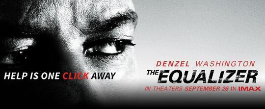The Equalizer 2014 Denzel Washington Page 9 Kaskus