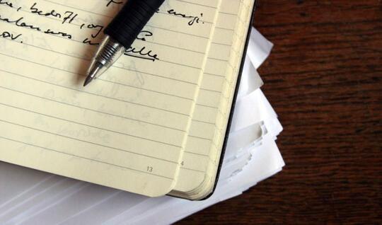 Simpan Kenangan Manismu Selamanya Dengan 11 Cara Kreatif Ini!