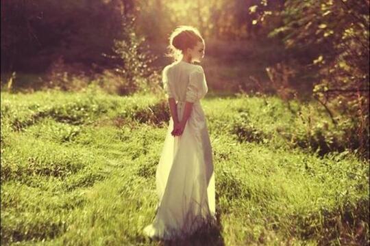 Kepribadian Perempuan Kayak Gini yang Bikin Laki-Laki Penasaran