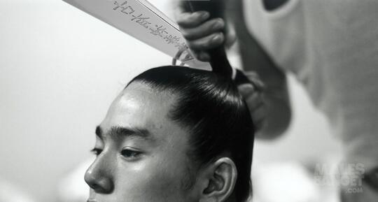 Inilah 5 Alasan Orang Memotong Rambut Gan !