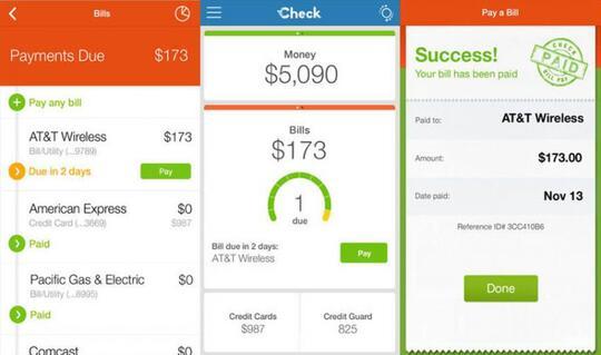 10 Aplikasi Smartphone yang Bikin Kamu Makin Cerdas Mengelola Uang