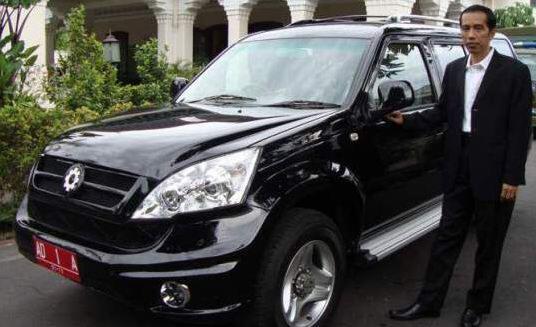 Heh?! Siapa bilang Pak Presiden Jokowi enggak bekerja sesuai janjinya? Lu Baca nih...