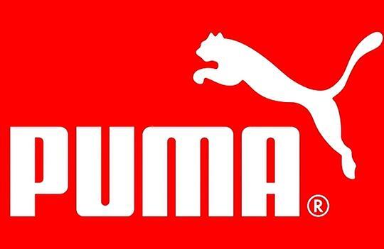 quality design a3e7f f7089 Terjual (SALE) Puma Clyde Leather FS (Black-Quiet Shade ...