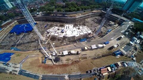 JUAL, BELI dan PROMOSI [Khusus Wilayah Regional Bogor]