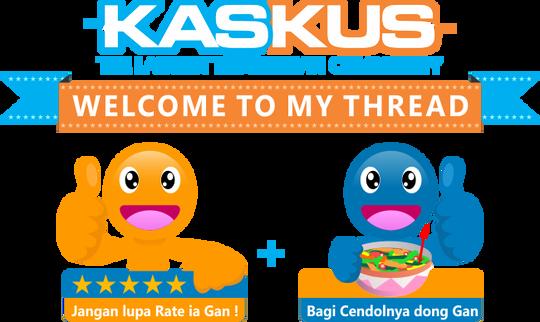 Daftar Kata Kata Kotor Di Indonesia Yang Sering Diucapkan