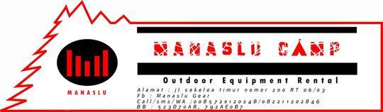 Terjual Penyewaan Menyewakan Alat Camping Hiking Naik Gunung Bandung Kaskus
