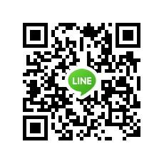 Group LINE KaskusPreneur - Khusus Diskusi Seputar Bisnis - Wirausaha - UKM