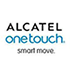 [OFFICIAL LOUNGE] ALCATEL ONETOUCH FLASH - Flash your Life !