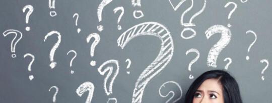 Mengapa saya harus memulai karir di perusahaan besar?