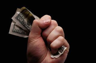 cost yang perlu gansis ketahui di trip bertema SHARE COST/OPEN TRIP/AJAKAN