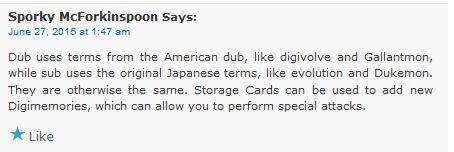 Digimon World Re:Digitize - Page95   KASKUS