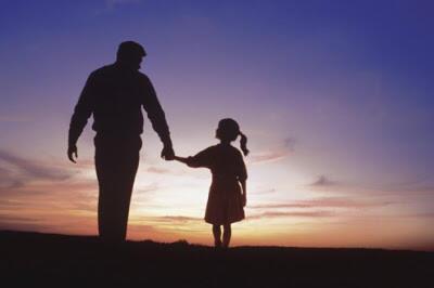 Dari Ayah Untuk Gadis Kecilku Kaskus