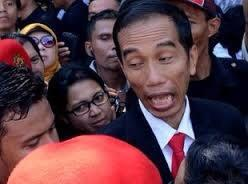Pengusaha RI Dikabarkan Bantu 'Pelarian' Mantan PM Najib