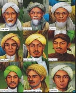 Habibie: Hadiah Terbesar Bangsa Cina ke Indonesia adalah Islam
