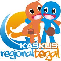 Ini Dia Regional Pemenang FR Competition KASKUS Cendolin Indonesia!