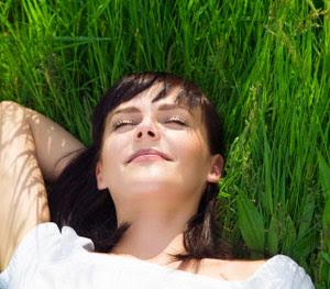 Ketiak Pria Sebagai Obat Stres dan Kontrasepsi Alami Wanita