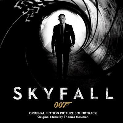 [TOP!!] Soundtrack-soundtrack film paling indah dan keren yang tak lekang oleh waktu