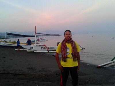 Buruan Daftar Gan! KASKUS BEJUBEL Siap Guncang Bali