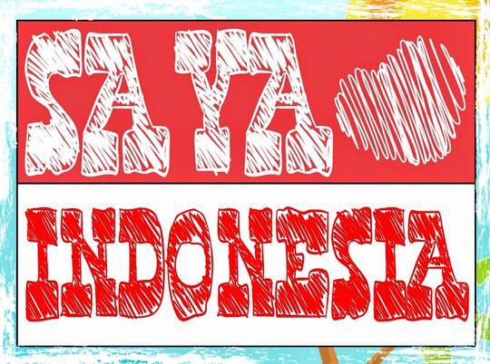 Cinta Tanah Airtanah Airkuindonesia Kaskus