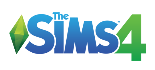 [OFFICIAL THREAD] The Sims 4 ~ Come to Life ~ Part 2