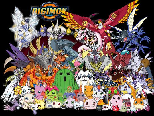 45 Gambar Anime Arema Keren Terbaik