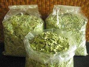 (^▿') -▹ sabun beras thailand k-brother 100% asli - memutihkan,menghilangkan jerawat