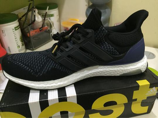 Adidas Ultra Boost Kw