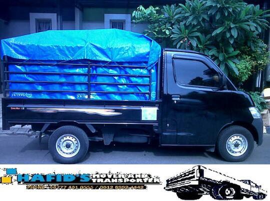 Bengkel Tralis Di Graha Bintaro 081298972560 Bengkel Las Graha