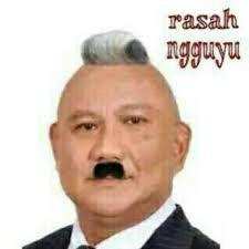 Reaksi Gerindra soal Prabowo Dibilang Tua dan Tidak Layak Jadi Capres
