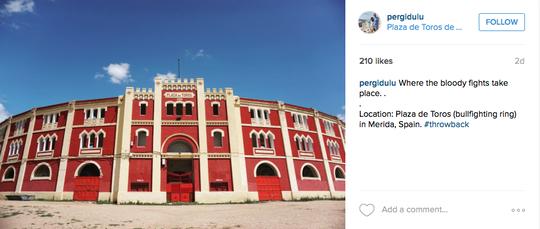 7 Akun Instagram Traveling Indonesia Yang Wajib Agan follow!