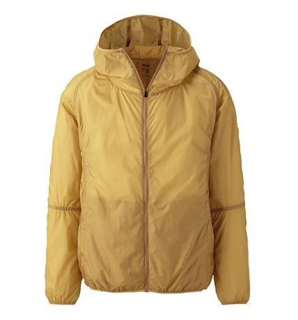 87b2b12a8 best price new mens the north face gore tex 2in1 jacket parka kaskus ...