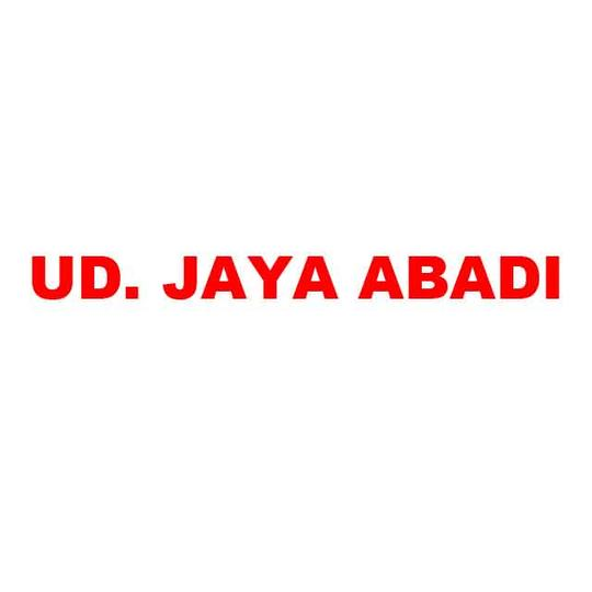 Lowongan Kerja Marketing Salesman Surabaya Rungkut Kaskus