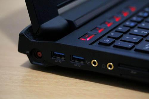 Acer Predator 15: Notebook Gamer Sejati Yang Punya Fitur Canggih