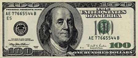 Bagaimana Bentuk Fisik Tumpukan Uang 1 Juta Milliar Triliun U Dollar Kaskus