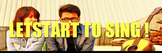 "dengan modal minimal, buat Rekaman agan '""SEBENING"" studio ! #mudahmurahmeriah"