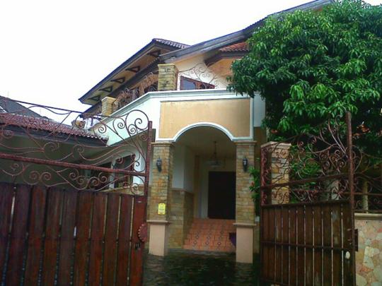 Terjual Dijual Rumah Di Villa Duta Bogor Lokatmala Kaskus