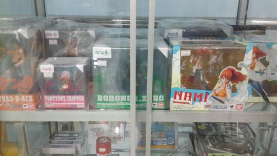 Terjual Lego Ninjago Superheroes Batman Avengers Kaskus