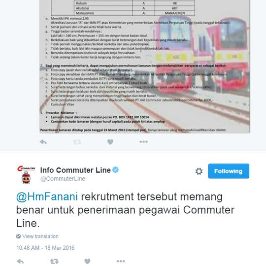Contoh Surat Pernyataan Bersedia Ditempatkan Diseluruh ...