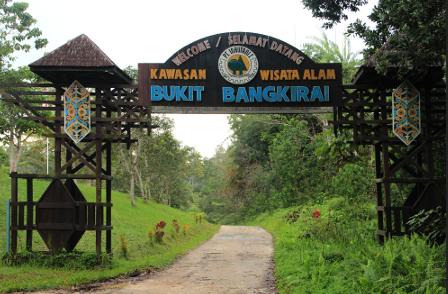 Jalan Jalan Ke Kota Hijau Balikpapan Kalimantan Timur Kaskus