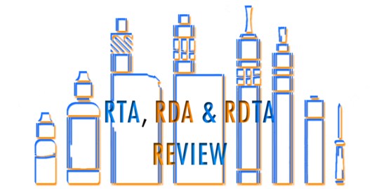 Review End User tentang RTA, RDA dan RDTA
