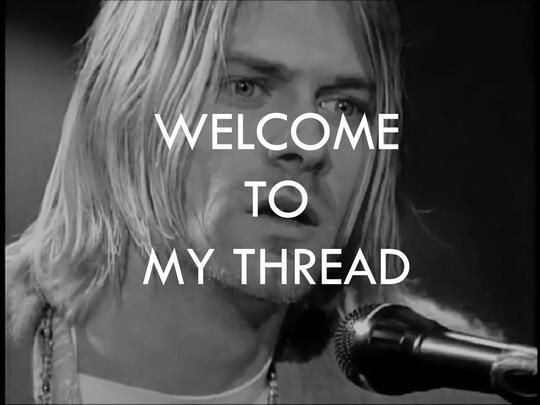 Beberapa Momen Kontroversial Dan Tak Terlupakan Dari Kurt