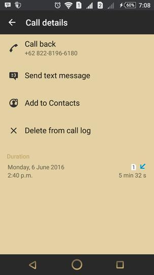 Help Penipuan Via Telepon Kaskus