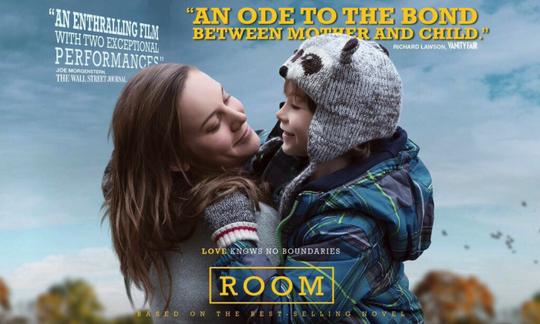 10 Film Yg Bisa Membuatmu Mewek Diluar Genre Romantic - Pengalaman TS