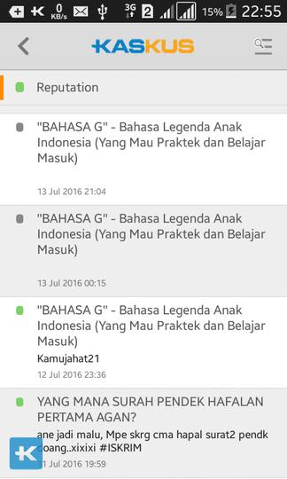 Bahasa G Bahasa Legenda Anak Indonesia Generasi 90 An
