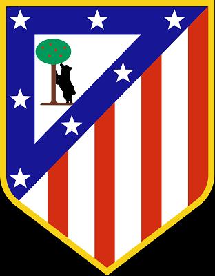 Klub Dengan Lini Pertahanan Terkuat Di Eropa Musim 2016 2017 Kaskus